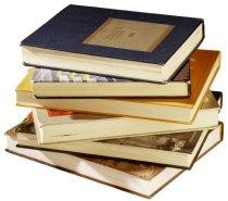 Handbook of technical writing pdf