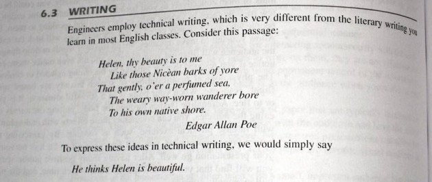 What_is_Technical_Writing