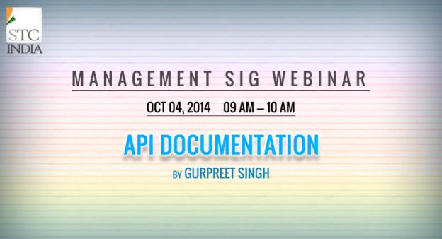 API_Webinar_Gurpreet_Singh