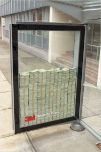 3m_securityglass1